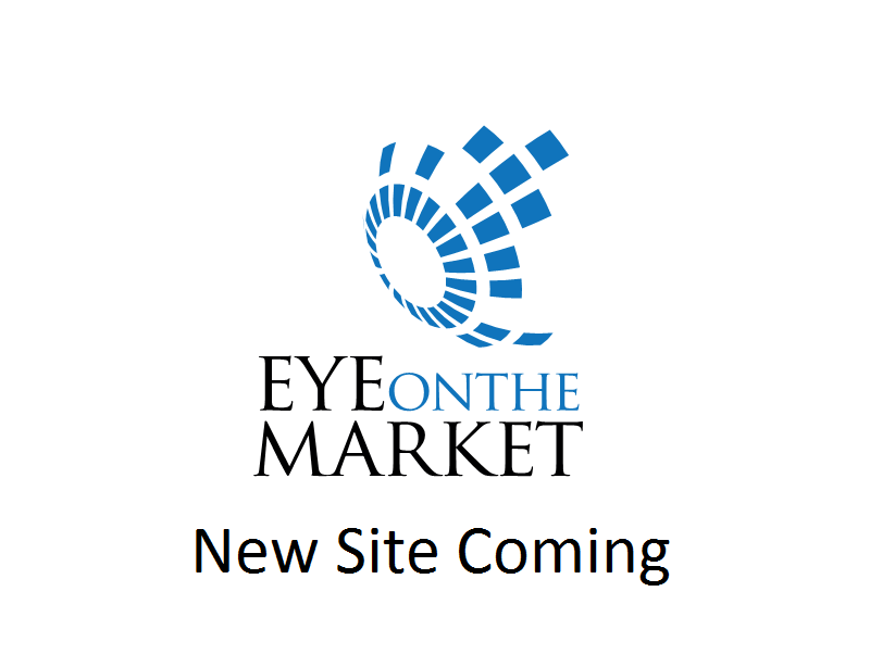 Eye on the Market